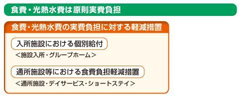 riyoufutan-2.JPG